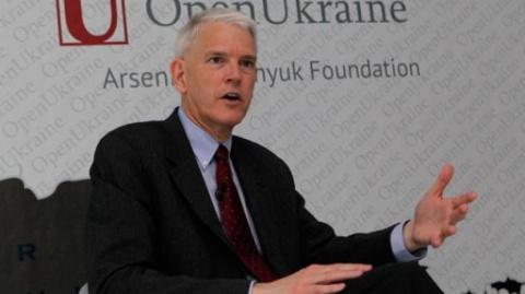 В США объяснили, зачем Порошенко обрубил электричество Донбассу