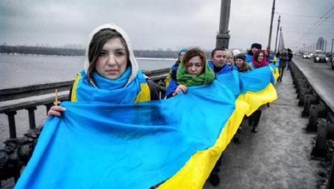 Новости Украины сегодня — 22…
