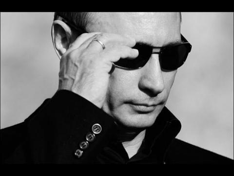 Можно ли доверять Путину? YA! YA!