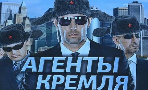 Паранойя прогрессирует: Гордон объявил, что вся верхушка Украины – агенты КГБ/ФСБ