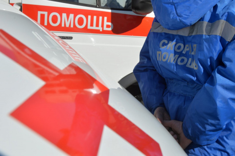 На Ставрополье депутату отгр…