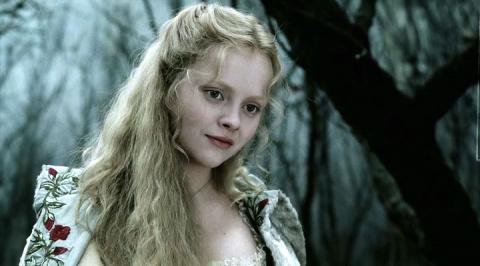 Охота на ведьм: 5 фактов о с…