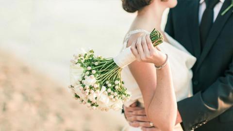 На «жестком бюджете»: Все детали свадьбы Зверева