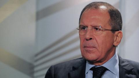Россия отказалась платить вз…