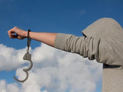 Закон бессилен: аферисты осв…