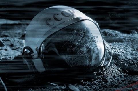Что помешало советским космонавтам побывать на Луне раньше американцев