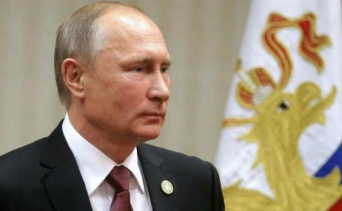 Москву уже не остановить: Россия запускает следующий «ударный» ответ Прибалтике