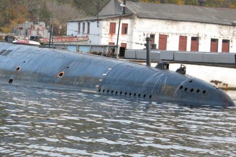 В Думе высмеяли планы Украины потопить Черноморский флот