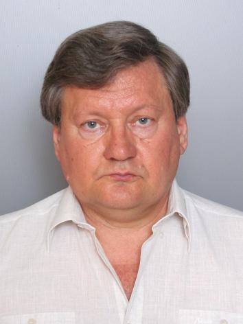 coop Михин
