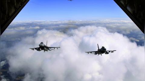 Drive: НАТО начало «негласны…