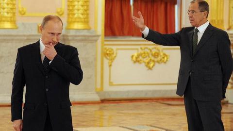 В Москве назвали условие сот…