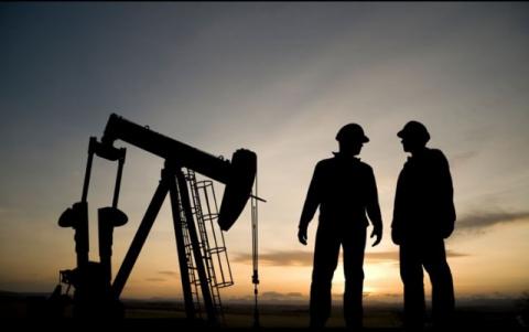 """Россия становится важной переменной мирового """"нефтяного уравнения"""""""