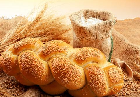 Целиакия: кому нужна безглютеновая диета