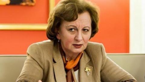 Партия социалистов: Молдавия…