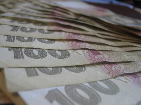 Сокращение платежного баланс…