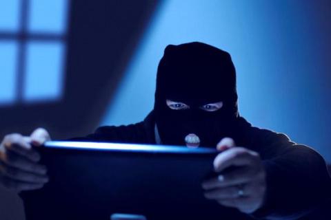 Хакер выложил очередные доку…