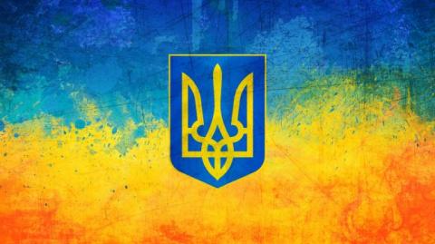 Политика Украины бессмысленн…