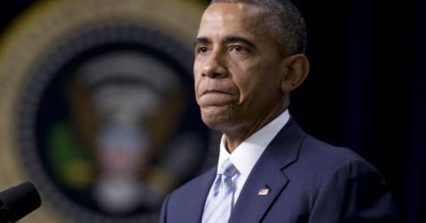 В Москве пообещали Обаме «по…