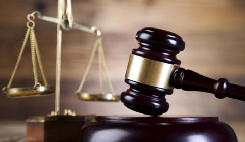 Судебное заседание по иску Ш…