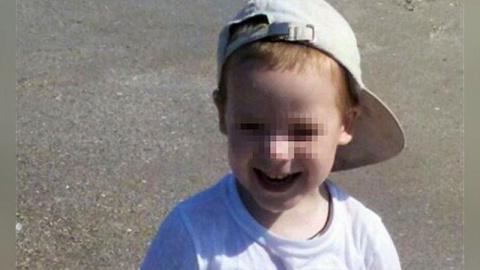 """Отец сбитого в Балашихе """"пьяного мальчика"""" прокомментировал результаты экспертизы"""