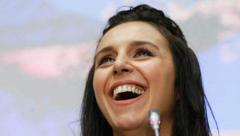 СМИ: Евровидение могут перен…
