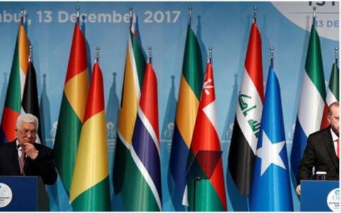 48 мусульманских стран призн…