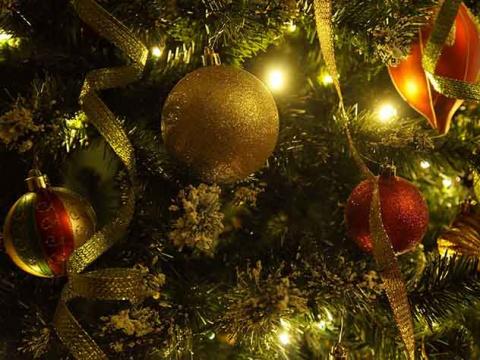 Психологи рассказали, когда нужно убирать новогодние елки