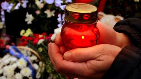 Граждан России заставят платить налог на смерть