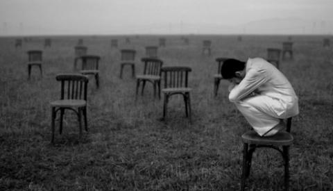 10 лучших романов о душевнобольных людях