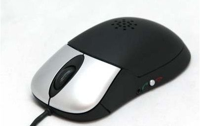 7 скрытых функций компьютерной мыши.