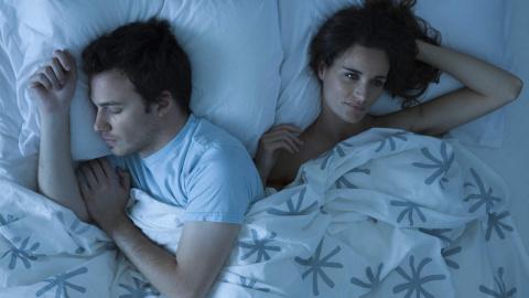 Отношения наизнанку: а что если бывшего ты любила сильнее?