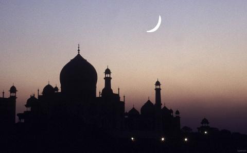 История двух мусульман, сделавших мир лучше