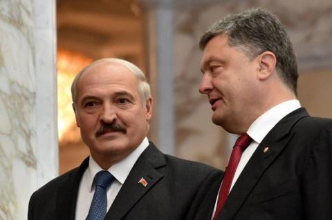 Киев «помогает» устроить оче…