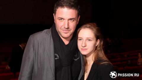 20-летняя дочь Максима Виторгана опубликовала пикантный снимок в нижнем белье
