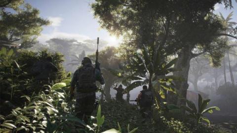Ubisoft уверена, что PS4 Pro…