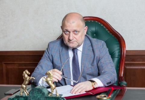 Чеченский министр посоветова…