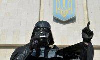 Жалкая политика Украины в ООН