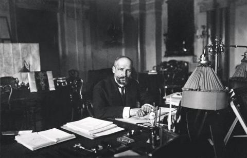 Столыпинские реформы – опыт,…