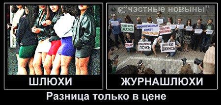 Киев нанимает иностранных жу…