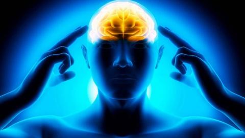 15 цитат нейролингвиста Тать…