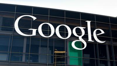 Google заняла второе место среди самых дорогих компаний