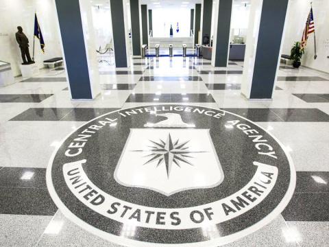 MSNBC: от ЦРУ ждали доказательств, но доклад о «роли России» надежд не оправдал