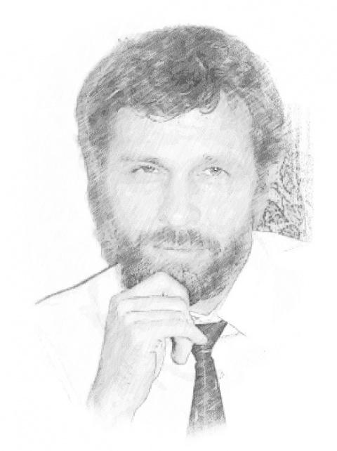 Александр П-старший (личноефото)