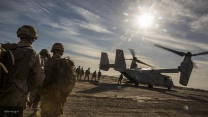 Страхи НАТО о «руке Москвы»: Эстония попала в собственную «медовую ловушку»