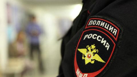 В Санкт-Петербурге арестовали вооруженных украинских националистов