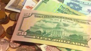 Правительства каких стран вкладывают в свой народ а не в свой карман?