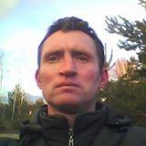 Алексей Рогозик