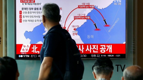 Daily Beast: ядерная война м…