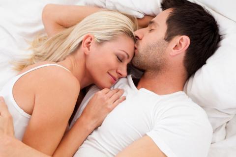 8 правил замужней женщины, с…