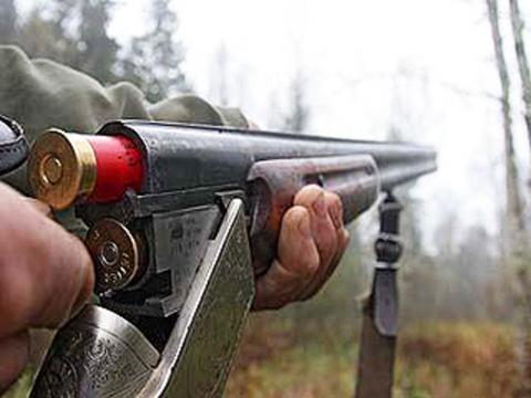 Под Одессой обстреляли подво…